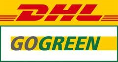 dhl-logo573c74a5ecedf