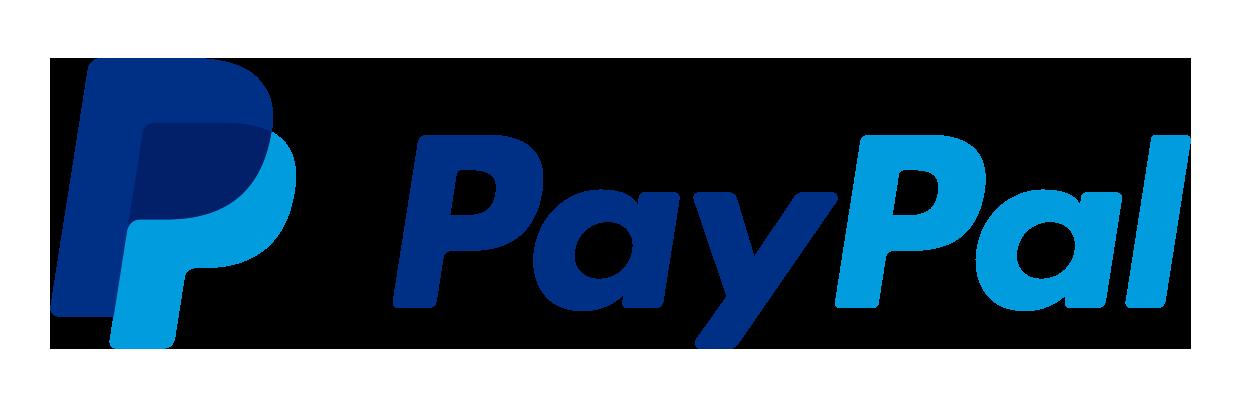 paypal-logo